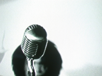 television_shot_microphone_281983_h