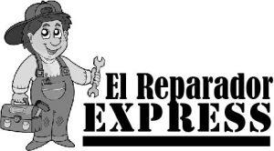 el reparador express