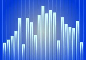 Estadísticas - Analítica Web