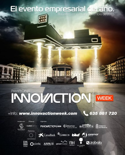 4x7_Innovactionweek_1000px_SEP