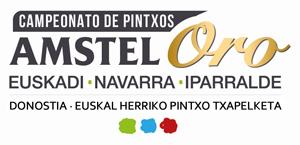 campeonato-pintxos-amstel-oro-web